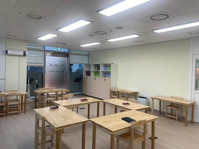 파주센터(교육실) (1).jpg