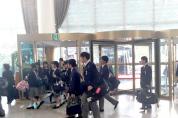 전남도, 일본 수학여행단 유치 나서
