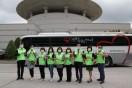 명지회가 만드는 생명사랑 헌혈캠페인